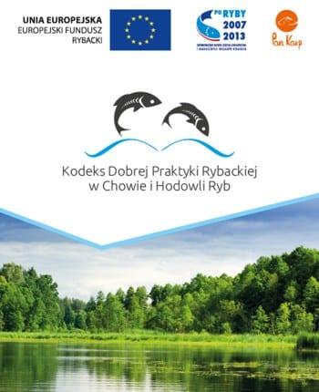 ksiazka_kodeks_2015