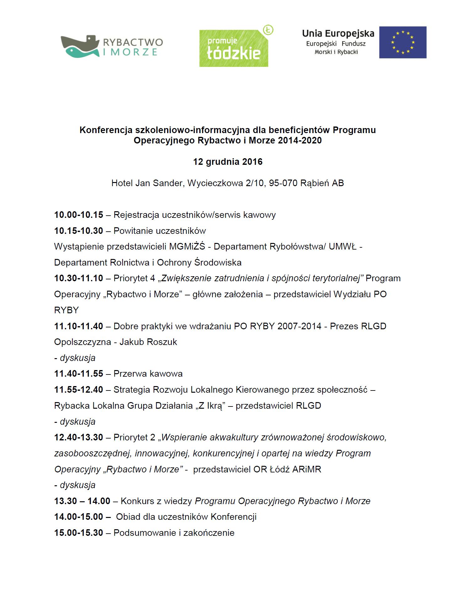 konferencja-rlgd